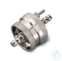 2Proizvod sličan kao: Stainless steel filter holder,47 mm Stainless steel filter holder,47 mm
