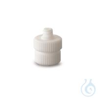 PTFE syringe filter holder, 13 mm PTFE syringe filter holder, 13 mm