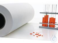 5Artikel ähnlich wie: Polyethylene-Coated paper LabSorb, Polyethylene-Coated Paper / Grade LabSorb...