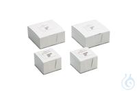 99Artikel ähnlich wie: Glass Microfiber filters MGC, Glass Microfiber Filters / Grade MGC...
