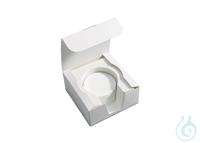 6Proizvod sličan kao: Viscose non-woven/ Grade 2601 60 g/m² Viscose non-woven/ Grade 2601 60 g/m²