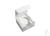 6Artikel ähnlich wie: Viskose Vlies/ Sorte 2601 60 g/m² Anwendungsbeispiel Petrochemische Industrie...