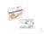 PTFEMembran, 0.2µm, 47mm, 100pc Die Hauptanwendungen dieser Membranfilter...