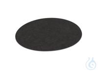 5Artikel ähnlich wie: Technische Papiere, glatt/ Sorte 918 Diese Papiersorte ist geeignet für...