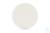 Filterkarton/ Sorte 1220 Karton mit erhöhter Nassfestigkeit für die...
