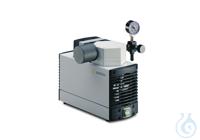 Microsart maxi.vac, 115 V - 60 Hz, USA Microsart maxi.vac, 115 V - 60 Hz, USA