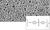 10Artikel ähnlich wie: PESMembran, 0.45µm, 100mm, 100pc Polyethersulfon Membranfilter / Typ 15406