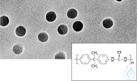 8Proizvod sličan kao: PC Membrane Filters, 0.8 µm, 25 mm PC Membrane Filters, 0.8 µm, 25 mm