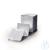 57Artikel ähnlich wie: CN white - black, non-sterile, 0.45 µm, Cellulose Nitrate (CN) Membrane...