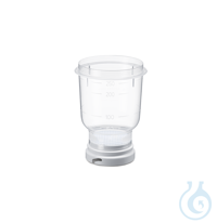 MS ADDfilter250,CN white-black,0.45µm HF, Microsart® @filter 250 Microsart® @filter 100 and 250...