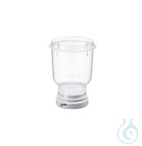 2Artikel ähnlich wie: MS ADDfilter 250,CN white-black,0.2µm, Microsart® @filter 250 Microsart®...