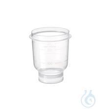 Microsart® Funnel 100, Microsart® Funnel 100 Microsart® Funnels are sterile...