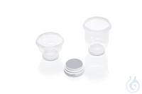 MS ADDfilter 100, CN grey-white, 0.45µm, Microsart® @filter 100 Microsart®...