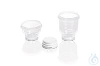 25Artículos como: MS ADDfilter100,CN white-black,0.45µm MS ADDfilter100,CN white-black,0.45µm
