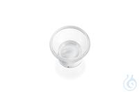 Microsart® ADDfilter 100, PVDF, weiß ohne Gitternetz, 0.45µm,  47 mm, 10 Microsart® @filter...