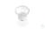 Microsart® ADDfilter 250, PC, weiß ohne Gitternetz, 0.2 µm, 0.45 µm,  47 Microsart® @filter...