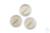 3Artikel ähnlich wie: Microsart ADDmedia TSA, Microsart® @media, TSA (Tryptic Soy Agar), Total...