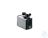 2Artículos como: Microsart mini.vac, 115 V - 60 Hz Microsart mini.vac, 115 V - 60 Hz