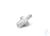 7Artikel ähnlich wie: MinisartPTFE, 0,45 µm, 4mm, nsterile, 50 Unsterile Minisart® SRP...