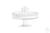 2Artikel ähnlich wie: MinisartPTFE, 0,2µm, 26mm, sterile, 50p, Minisart® Syringe Filter,...