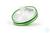 3Artikel ähnlich wie: MinisartCA, 0.8µm, 28mm, gsterile, 50pc, Minisart® Syringe Filter,...