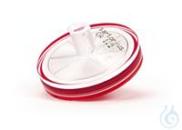 2Artikel ähnlich wie: MinisartCA, 1,2µm, 28mm, sterile, 50pc, Minisart® Syringe Filter,...