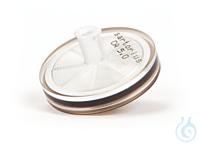 2Artikel ähnlich wie: MinisartCA, 5,0µm, 28mm, sterile, 50pc, Minisart® Syringe Filter,...