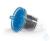 MinisartPTFE, Aktivkohle, nsterile:500St Unsterile Minisart® HY...