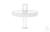 Minisart SRP 25 0.2 µm mit Olive Unsterile Minisart® SRP...