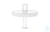 Minisart SRP 25 0.2µm w/hose barb, 500P, Minisart® SRP25 Venting Filter...