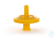 Minisart Air 0.2µm PTFE unsterile 500pk, Minisart® Syringe Filter,...