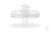 MinisartPTFE, 1,0 µm, 26mm, nsterile, 50 Unsterile Minisart® HY...