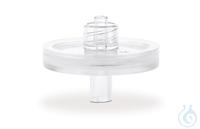 MinisartPTFE, 1.0µm, 26mm, nsterile, 50, Minisart® Syringe Filter,...