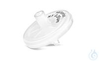 3Artikel ähnlich wie: MinisartNY, 0,2µm, 25mm, sterile, 50pc, Minisart® NY25 Syringe Filter...