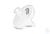 2Artikel ähnlich wie: Minisart NY, 0,45µm, 15mm, nsterile, 50, Minisart® NY15 Syringe Filter...