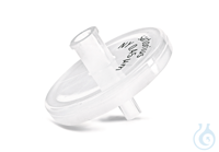 3Proizvod sličan kao: MinisartNY, 0,45µm, 25mm, sterile, 50pc MinisartNY, 0,45µm, 25mm, sterile, 50pc