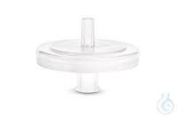 2Proizvod sličan kao: Minisart, PES-, 0.2µm, 25mm, gammastab. Minisart, PES-, 0.2µm, 25mm, gammastab.