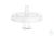 2Artikel ähnlich wie: Minisart, PES-, 0.2µm, 25mm, gammastab., Minisart® PES- Venting Filter...