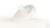 2Artikel ähnlich wie: MinisartNYGF, 0,20 µm, 25mm, nsterile, 5 Unsterile Minisart® NY...