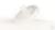 2Artikel ähnlich wie: MinisartNYGF, 0,20µm, 25mm, nsterile, 5, Minisart® NY25 Plus Syringe Filter...