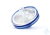 5Artikel ähnlich wie: MinisartPES, 0.22µm, 28mm, sterile, 50p, Minisart® Syringe Filter,...