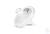 2Artikel ähnlich wie: MinisartPTFE, 0,2 µm, 15mm, nsterile, 50 Unsterile Minisart® SRP...