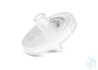 4Artikel ähnlich wie: MinisartPTFE, 0,2µm, 25mm, sterile, 50p, Minisart® SRP25 Syringe Filter...