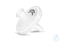 2Artikel ähnlich wie: MinisartPTFE, 0,45µm, 15mm, nsterile, 5, Minisart® SRP15 Syringe Filter...