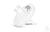 2Artikel ähnlich wie: MinisartPTFE, 0,45 µm, 15mm, nsterile, 5 Unsterile Minisart® SRP...