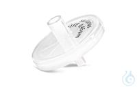 3Artikel ähnlich wie: MinisartPTFE, 0,45µm, 25mm, nsterile, 5, Minisart® SRP25 Syringe Filter...