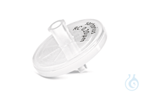 4Artikel ähnlich wie: MinisartRC, 0,2µm, 25mm, sterile, 50pc, Minisart® RC25 Syringe Filter...
