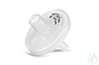 2Artikel ähnlich wie: MinisartRC, 0,45µm, 15mm, nsterile, 50p, Minisart® RC15 Syringe Filter...