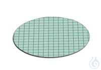 CN green-d. green, non-sterile, 0.45 µm CN green-d. green, non-sterile, 0.45 µm