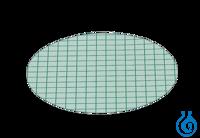 CN green-d. green, non-sterile, 0.45 µm, Cellulose Nitrate (CN) Membrane...